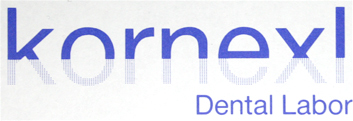 Logo Dental Labor Kornexl